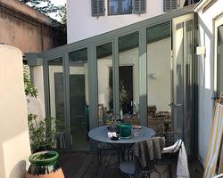 Azur Fenêtre - Six-Fours - Nos réalisations